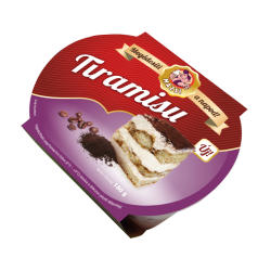 Mazsi_tiramisu